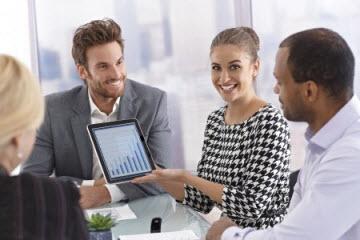 Ondernemerscoach profit en non-profit Amersfoort